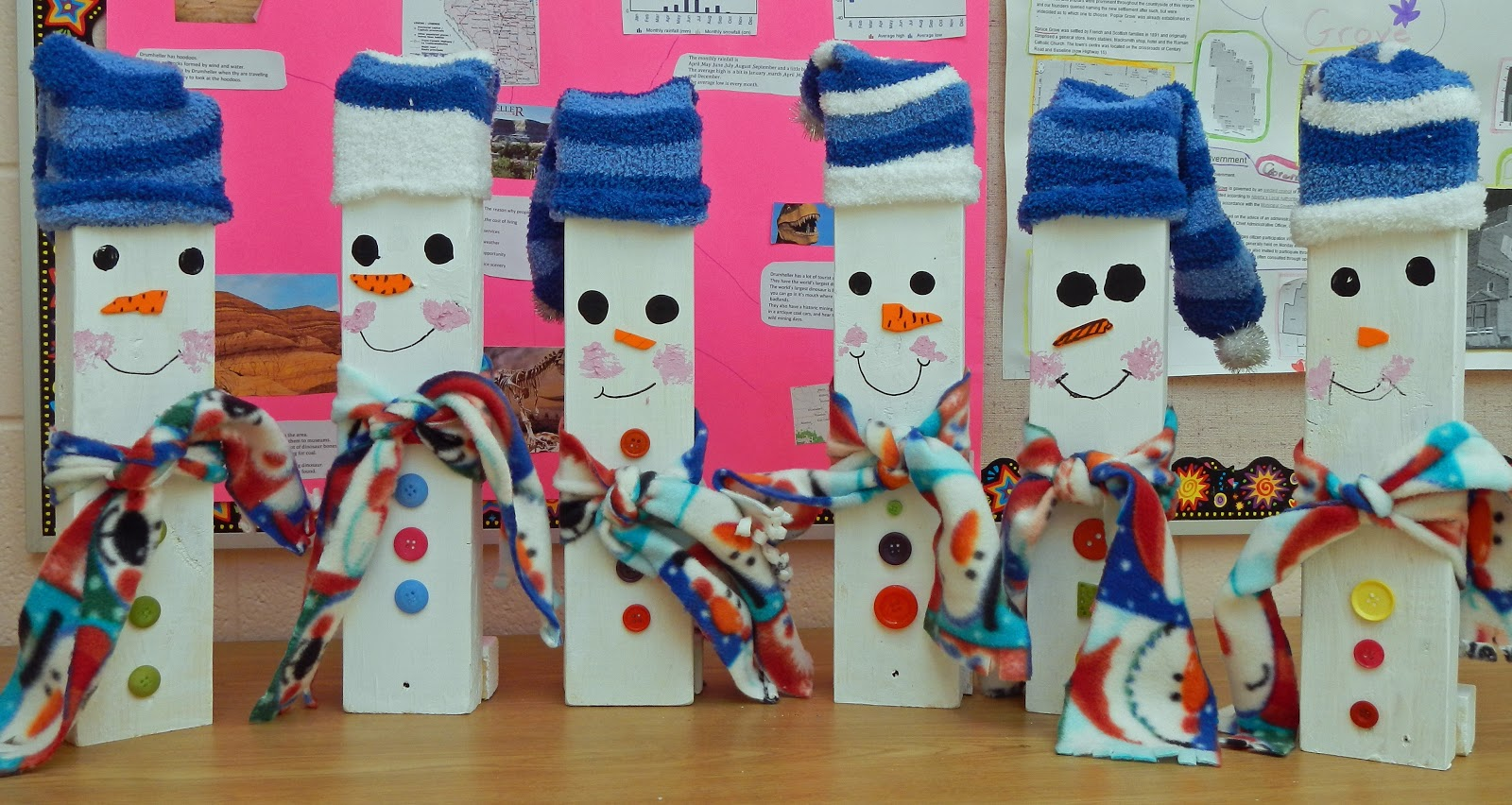 4th grade christmas craft ideas for 3rd grade christmas craft ideas
