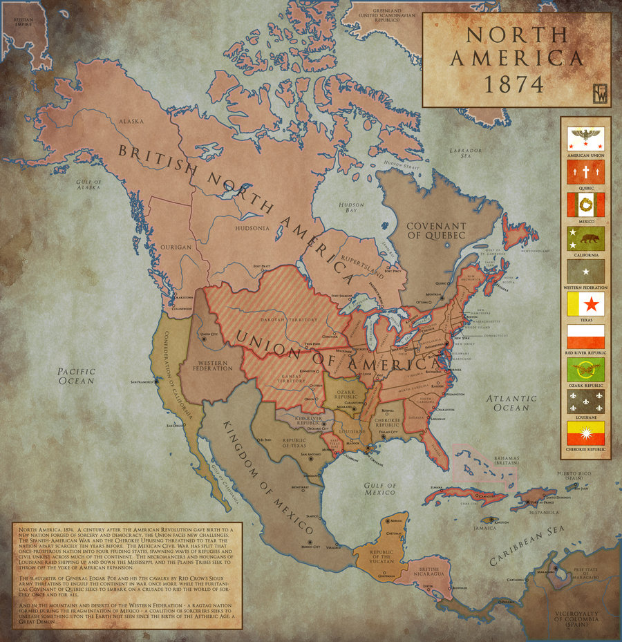 amerika haritasi amerika haritasi Idealvistalistco