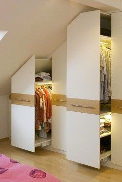 under stairs closet storage ideas beautiful wardrobe