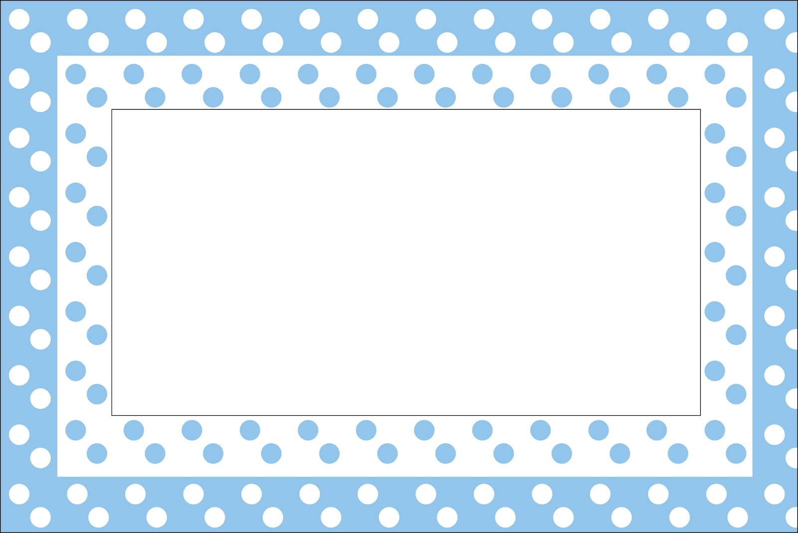 Free Printable Invitations Online with nice invitation layout