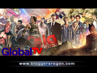 big movies global tv hari ini