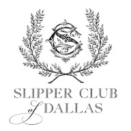 The Slipper Club of Dallas