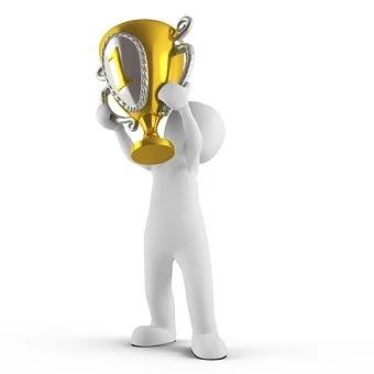 Spirit Award Recipient 2020