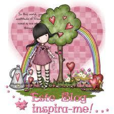Que este blog seja bênção para aquele que visitar!!