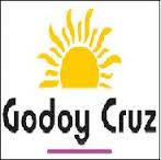 Municipalidad de Godoy Cruz