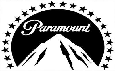 YouTube y Paramount Pictures en acuerdo para alquilar casi 500 películas en línea