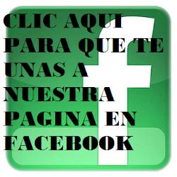 Noticias Del Verde (Facebook)