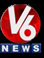 V6 News TV Live