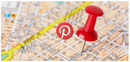Pinterest Pin It Button On Image Hover For Blogger