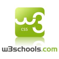 W3Schools! Tempat Terbaik Belajar Bahasa Pemrograman Web