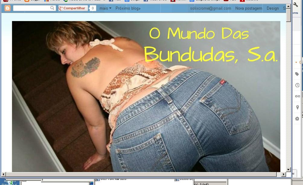 Mundodasbundudas Blogspot Br