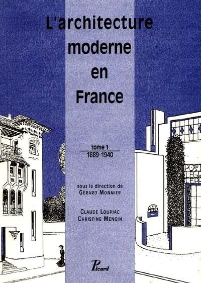 l 39 architecture parisienne des ann es 1920 1940 l 39 art d co et le mouvement moderne documentation. Black Bedroom Furniture Sets. Home Design Ideas