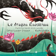 Le dragon Enoshima