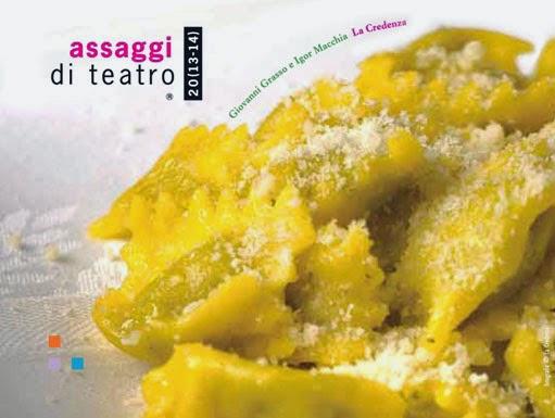 http://www.roma-gourmet.net/sito/?p=27476