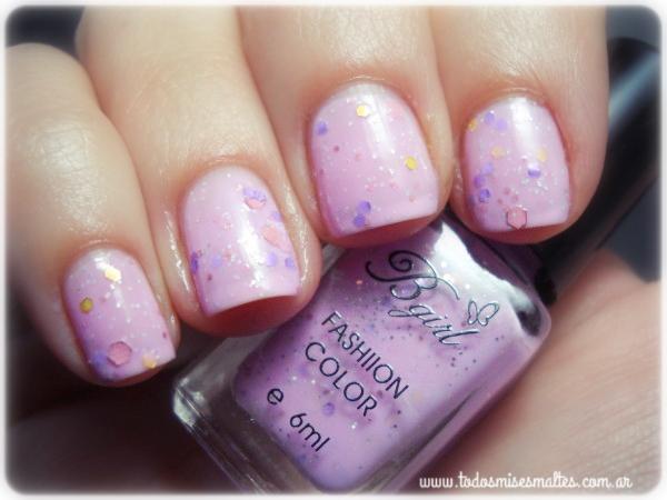 barbaric-girl-nail-polish