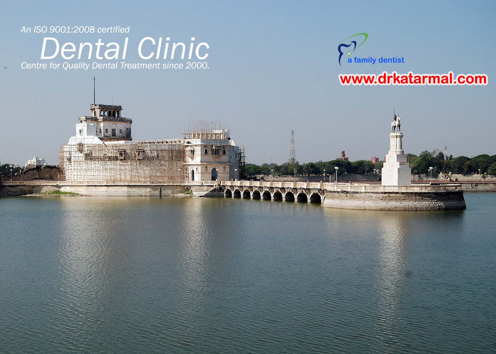 Jamnagar India  city photos : jamnagar lakhota lake jamnagar king jamnagar lakhota jamnagar map ...
