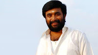 Director Sasikumar