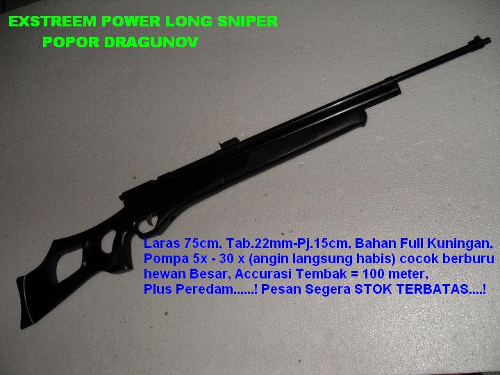 Comment On This Picture Senapan Angin Sniper Jual Murah Toko