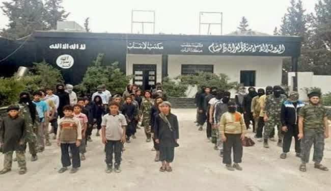 Infiltrasi ISIS di Ormas Harus Jadi Perhatian Khusus