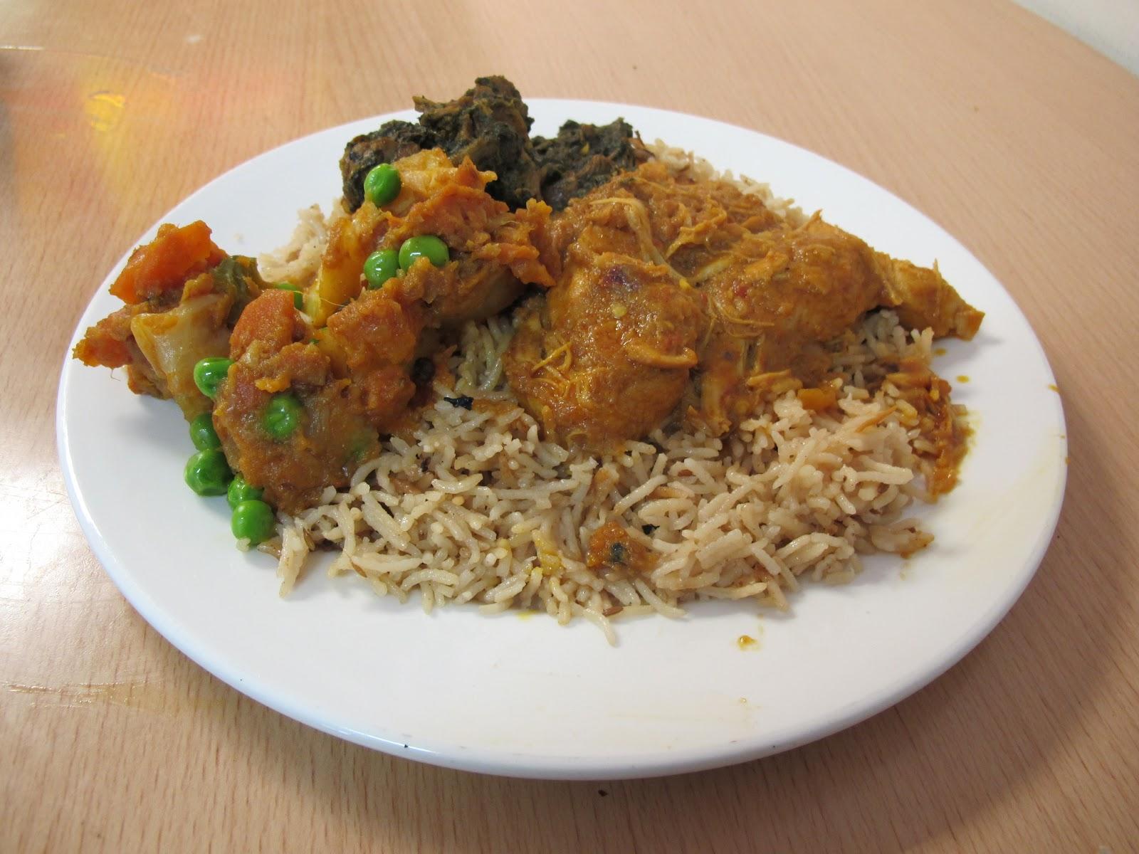 ... okra pilau recipe myrecipes com okra pilau for dinner tonight dallas