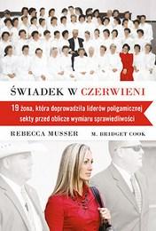 http://lubimyczytac.pl/ksiazka/253349/swiadek-w-czerwieni