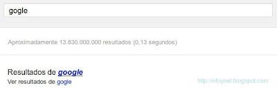 google-corrector-ortografico