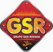 Grupo GSR