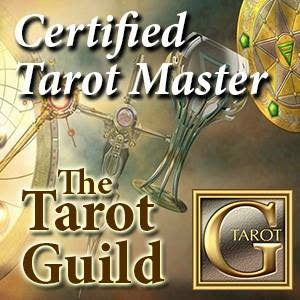 The Tarot Guild