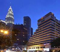 Corus Hotel KL - Pilihan Hotel & Paket Tour di Kuala Lumpur - Malaysia