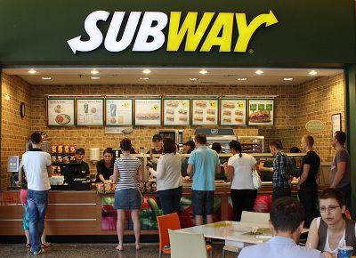 Tellsubway.co.uk: Tell your Feedback in Subway UK Store Survey