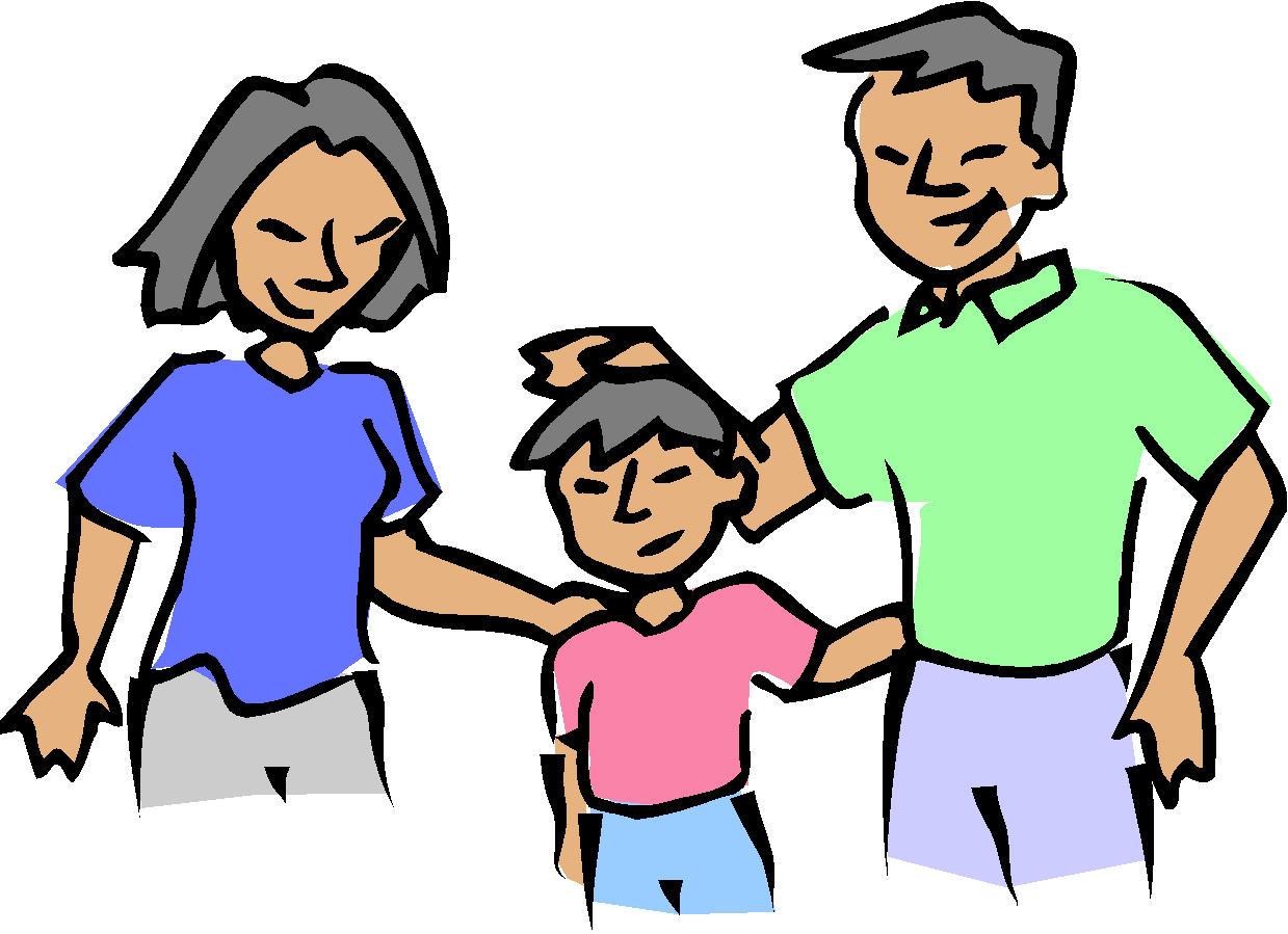 Σύλλογος Γονέων και Κηδεμόνων 1ου Δ.Σ. Βριλησσίων