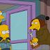 Los Simpsons (26x21) Capitulo 21 Temporada 26 Español Latino