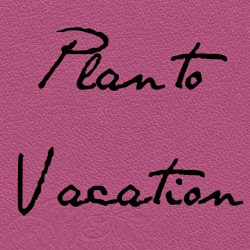 http://www.plantovacation.com