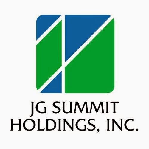 JG Summit Holdings