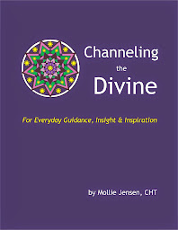 NEW! Channeling the Divine ebook