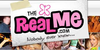 TH+REALME free share all porn password premium accounts July  06   2013
