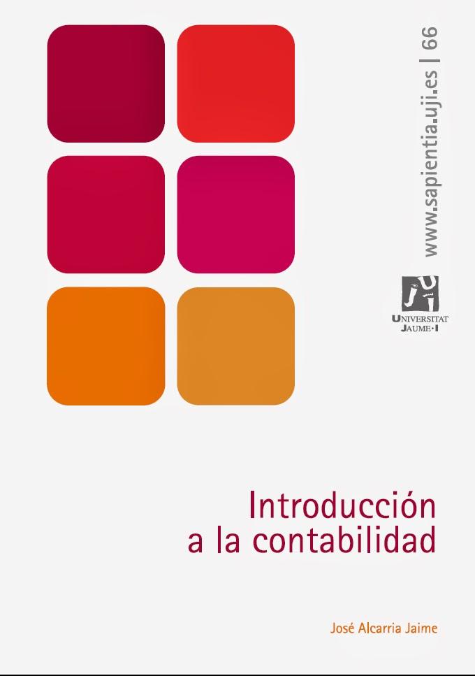 Manuelmundox manual de introducci n a la contabilidad en pdf for Introduccion a la gastronomia pdf