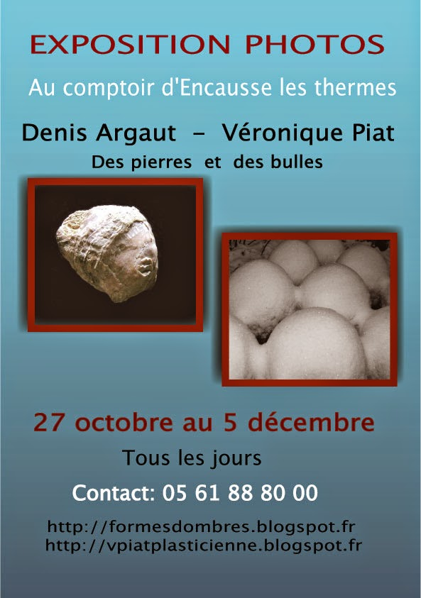 expo d'automne