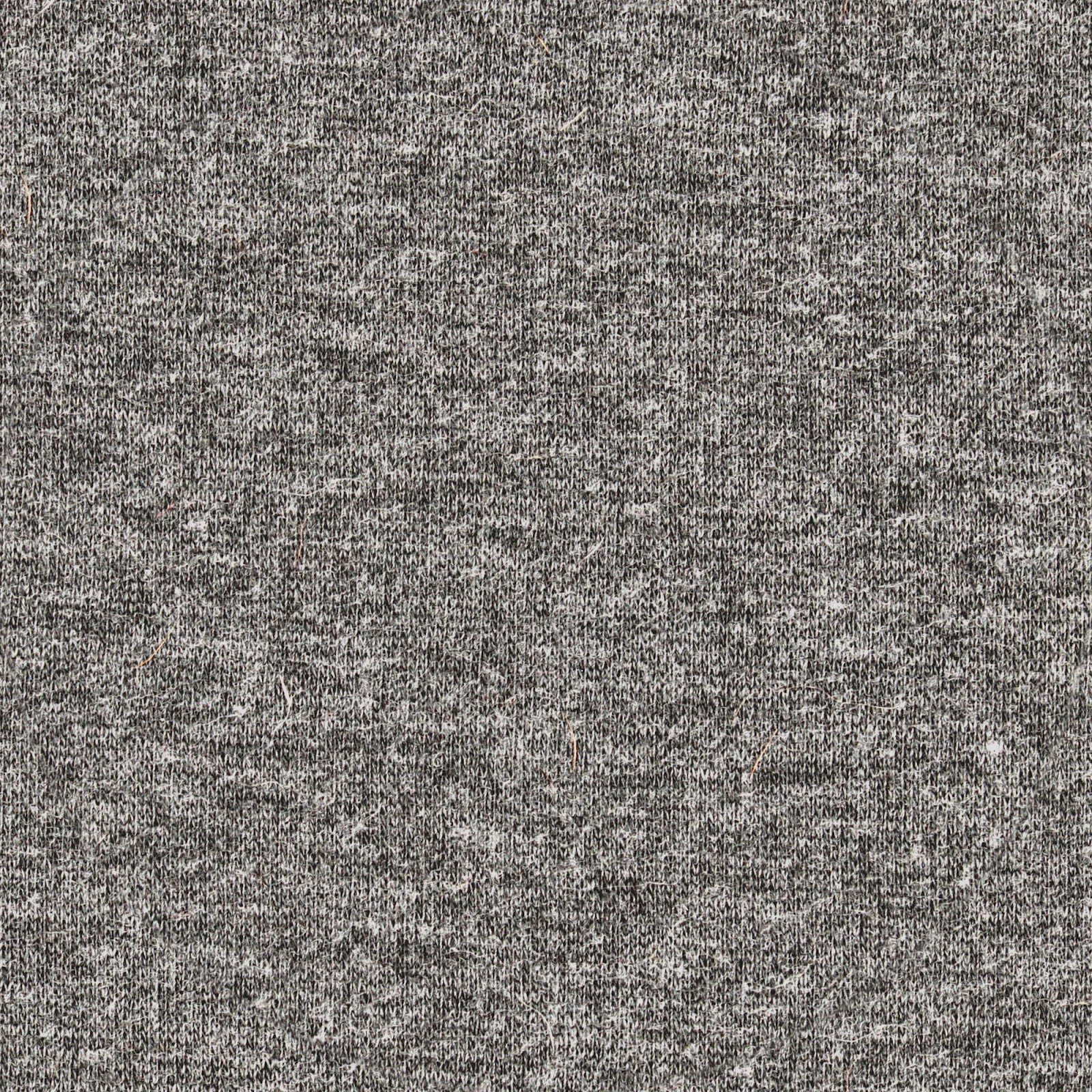 100 gray carpeting the best basement paint color and carpet