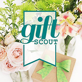 Gift Scout