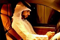 Omar-Borkan-Al-Gala-Dubai-auto
