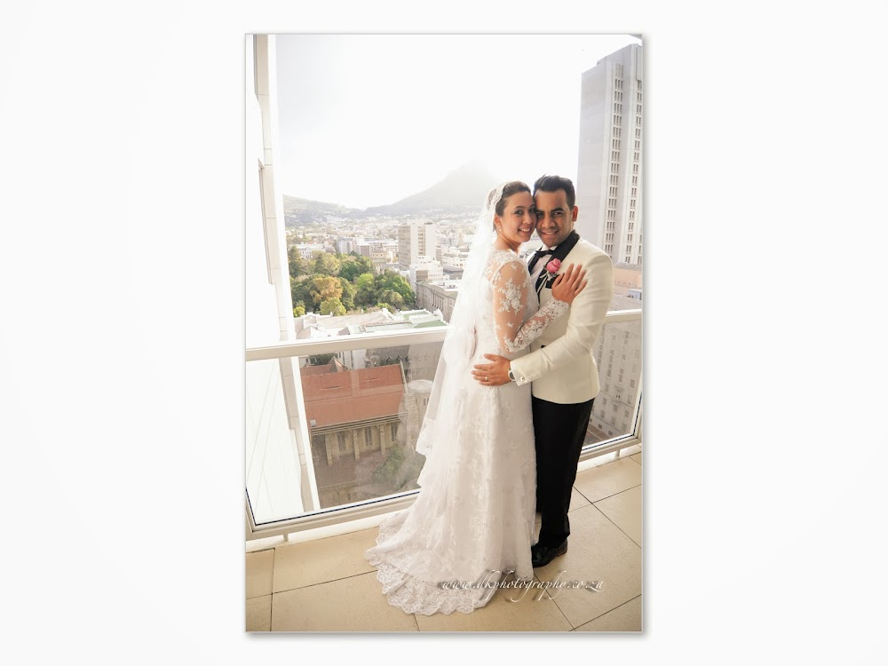 DK Photography Slideshow-0981 Rahzia & Shakur' s Wedding  Cape Town Wedding photographer