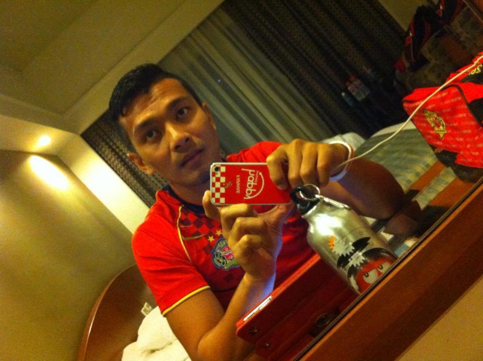 Piala AFC 2013 | Kelantan rehatkan tonggak berdepan Maziya Sports