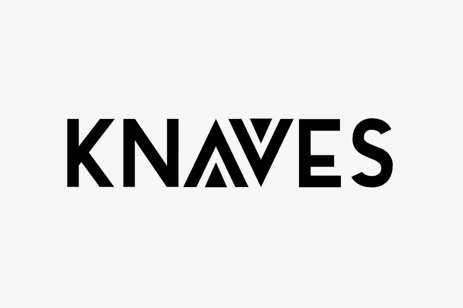 The Knaves E.P. Launch Studio 2 Liverpool
