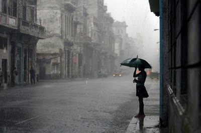 10 Tips Mencegah Penyakit di Musim Hujan
