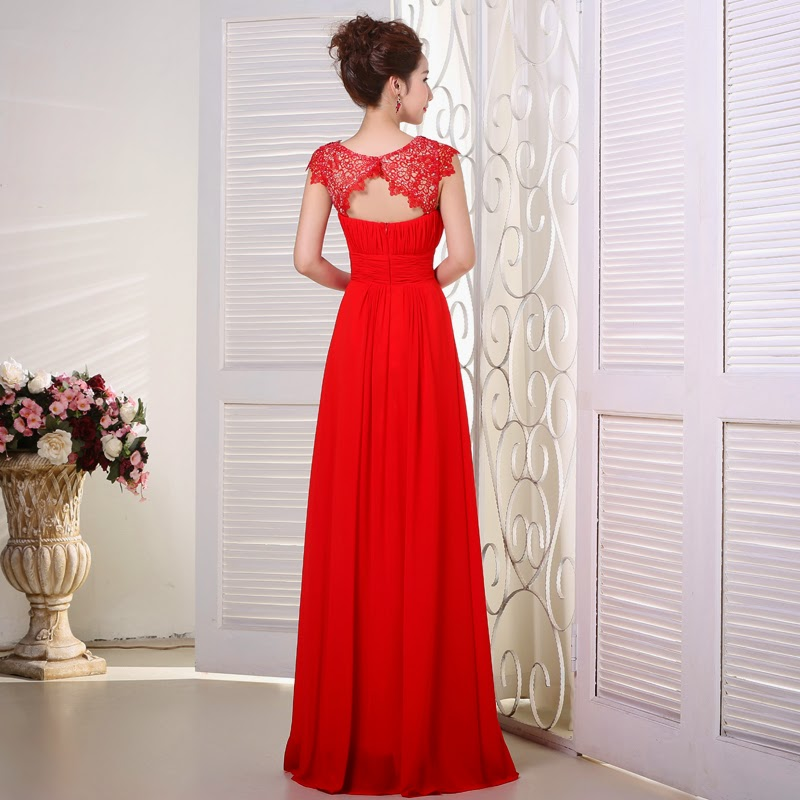 Wedding gowns online malaysia junoir bridesmaid dresses for Cheap wedding dress malaysia