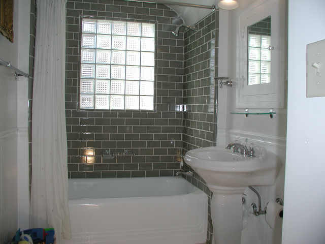 bathroom tile grey subway. Beautiful White Bathroom Tile Beige Floor Tiles Grey Shower Ideas Subway