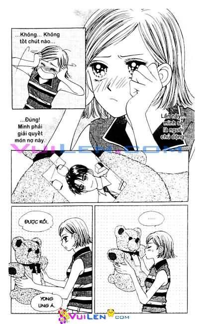 Bong Bóng Trắng chap 10 - Trang 52