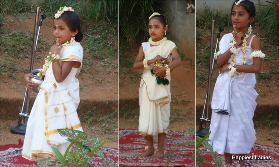 shakuntala ideas fancy dress kids