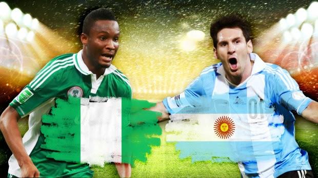 pronostico-nigeria-argentina-mondiali-2014